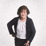 Google Curators to pass the Susan Boyle test