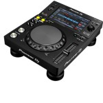 Pioneer XDJ-700 – New 'affordable' media player