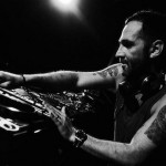The Art Of The DJ – a Documentary by Steve Lawler