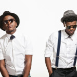 BET Experience Africa adds Monique Bingham, Black Motion