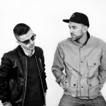 Stay True Sounds – a new label by Kid Fonque & Jullian Gomes