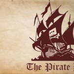 Pirate Bay wins court case against majors