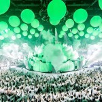 SFX Entertainment reportedly on the verge of bankruptcy