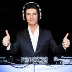 Simon Cowell Ultimate DJ show cancelled by Yahoo!