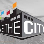We.The.City Rooftop presents Vinny da Vinci, Jullian Gomes & Trancemicsoul