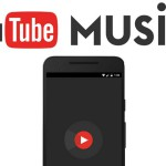 YouTube Music Subscription Service is now Live