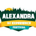 2nd Alexandra DJ Experience Lineup and Ticket Info