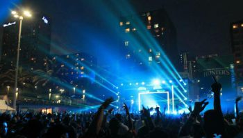 Aquafest 2015 Line-up and Free Tickets Up for Grabs