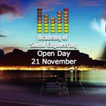 ASE Job Shadow Week and Open Day