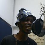 DJ Spoko needs help to return to South Africa