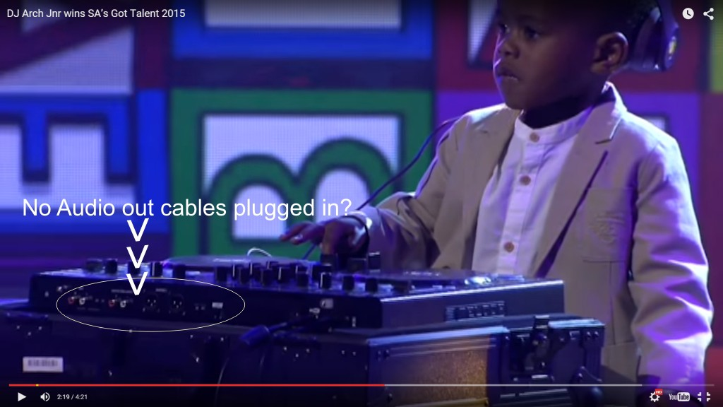 dj_arch_junior_no_cables