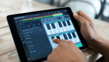 iMASCHINE 2 released by Native Instruments