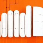 SoundCloud Pulse – a new app for artists to connect with fans