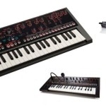 Roland JD-Xi Analog/Digital Synth – R 7,495 online