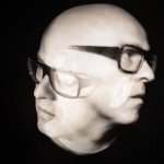 Stephan Bodzin Powers of Ten to be remixed