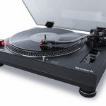 Numark TT250USB Turntable Now Available