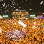 ULTRA SA 2016 Final Lineup Announced