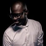 Black Coffee arrested for speeding on Christmas Eve