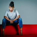 Gigi Lamayne Moja, a free download featuring WTF