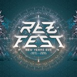 Rezonance NYE 2015 / 2016 – Win Free Tickets