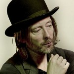 Thom Yorke compares YouTube to Nazi Germany