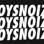 Ten years of Boys Noize Records documentary