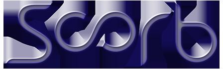 scorb logo
