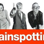 Original Trainspotting cast will film sequel in May 2016