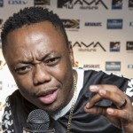 Afrotainment gets a reality show on Mzansi Magic