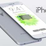 Apple iPhone 7 Rumours are to ditch headphone jack