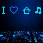 Top 5 SA House Music Albums of 2015
