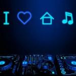 SA House Music