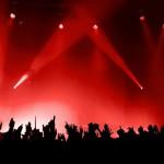 Muzit by Tommy Funderburk to monetize music piracy