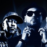 Back to the Old Skool – Global Celebration Of House Music
