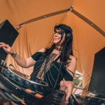 Altruism Interview ahead of ORIGIN 2016 Festival