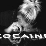 Cocaine could make your brain eat itself
