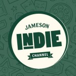 The Jameson Indie Channel music video grant