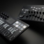 Korg NANO goes wireless and smart