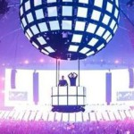 Video: Like Mike, Dimitri Vegas spinning vinyl – true story!