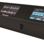 Numark Dashboard – Standalone Screen display for Serato DJ