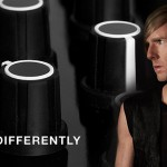 Play Differently is a new concept by Richie Hawtin & Allen & Heath