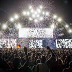 Ultra 2016 SA add more headliners – Win FREE tickets