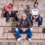 Scratch Lab DJ Crew, Beat Bangaz talk music, DJ & Training