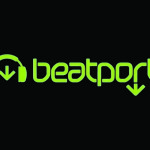 Beatport owners SFX file for Bankruptcy