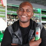 Heineken Euphonik checklist to take Ultra SA to the next Level