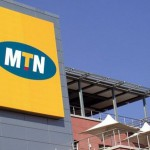 MTN not paying music royalties say CAPASSO
