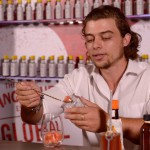 South African to compete at Mixologist Finals in Trinidad