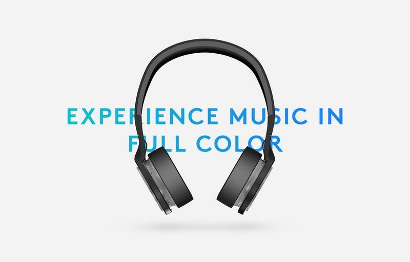 Muzik Convertible