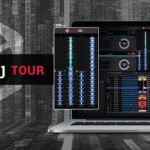 Rekordbox DJ Tour kicks off this week in SA