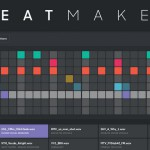 Splice Beat Maker by Splice Sounds